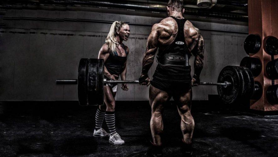 Bodybuilding Photos 1 HD 1024x640 885x500 - Antrenmanlar