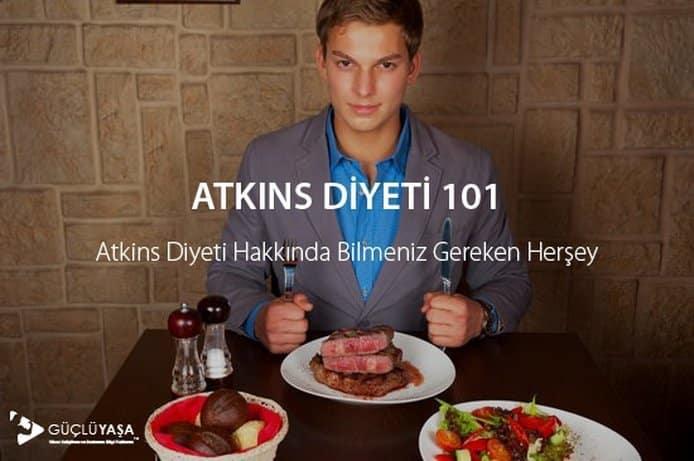 atkins diyeti bilmeniz gereken her sey grafikler 0 hq 4 - Beslenme
