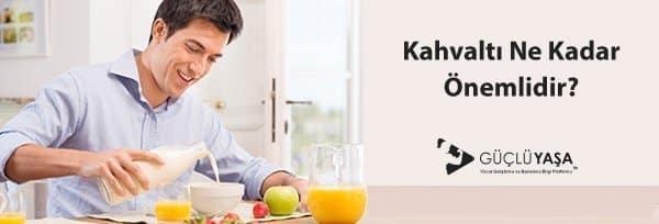 kahvalt ne kadar nemli grafik 1 hq 1 orig - Beslenme