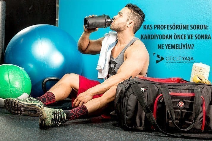 perdita di grasso vs digiuno di perdita muscolare