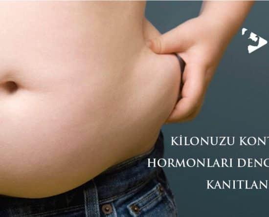 kilonuzu kontrol eden hormonlari dengelemenin 9 yolu grafikler 0 2 orig 550x444 - Kilonuzu Kontrol Eden Hormonları Dengelemenin Kanıtlanmış 9 Yolu