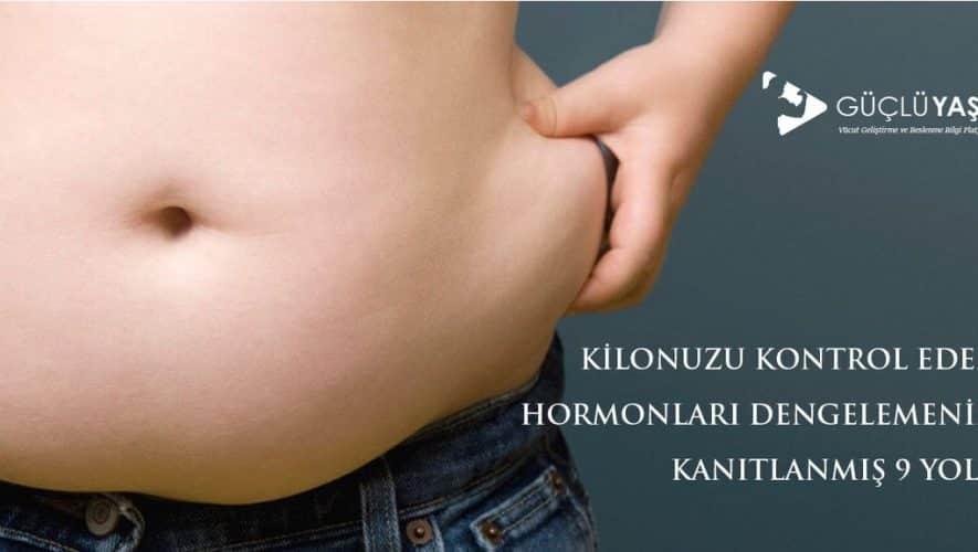 kilonuzu kontrol eden hormonlari dengelemenin 9 yolu grafikler 0 2 orig 885x500 - Beslenme