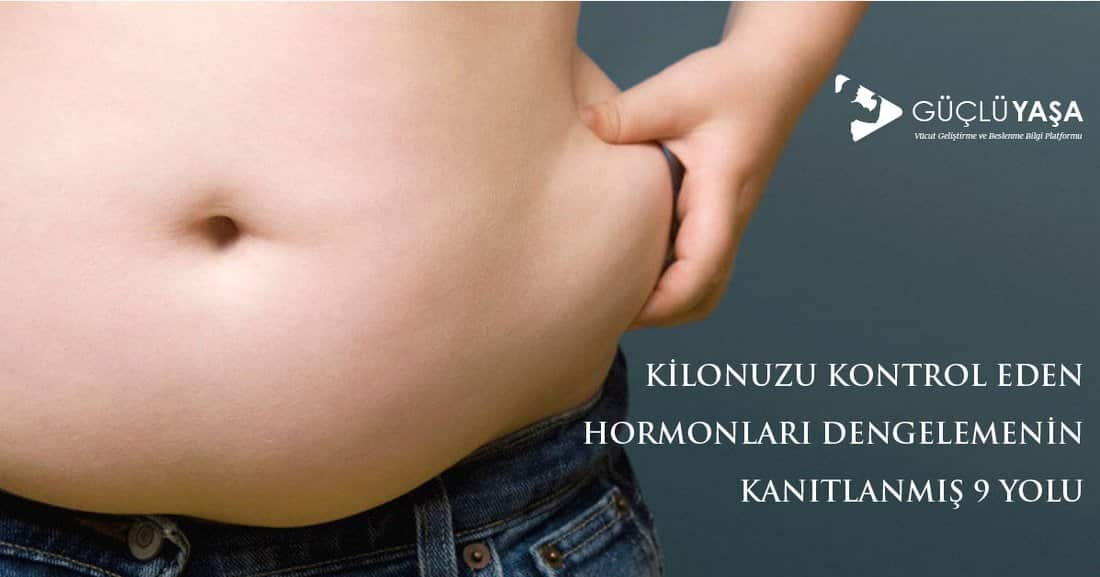 modi per ridurre il grasso alla schiena