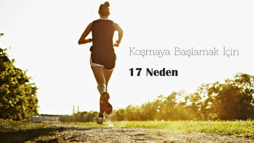 ko maya ba lamak in 17 neden orig 885x500 - Kardiyo