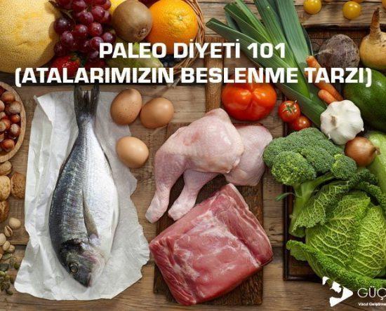 paleo diyeti 101 hq 3 orig 550x444 - Paleo Diyeti 101: Yeni Başlayanlar İçin Rehber + Yemek Planı