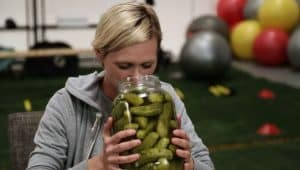 Drinking pickle juice: is it useful or harmful?