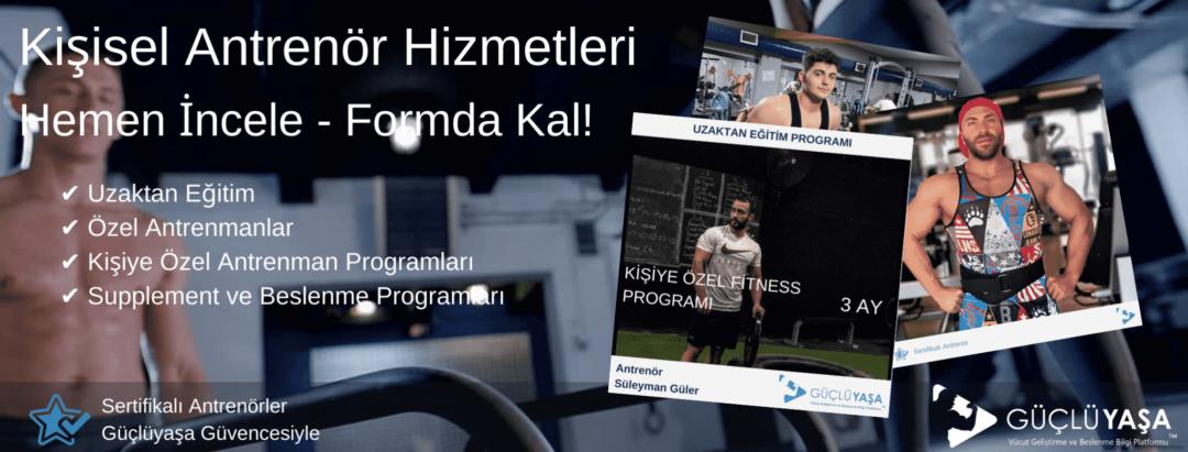 Fitness Koclugu Spor Personal Trainer Kisisel Antrenor Hizmetleri e1611018427699 - Ana Sayfa